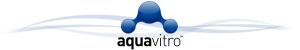 Aquavitro