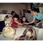 BirthdayParties005