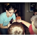 BirthdayParties024