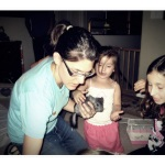 BirthdayParties038
