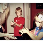 BirthdayParties064