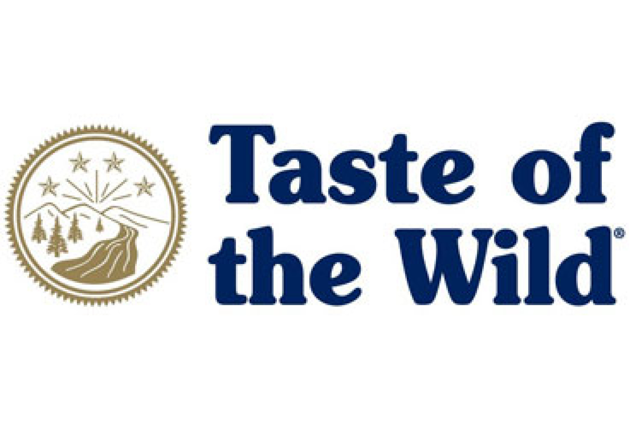 Taste of the Wild Carried by Critter Cabana Wilsonville