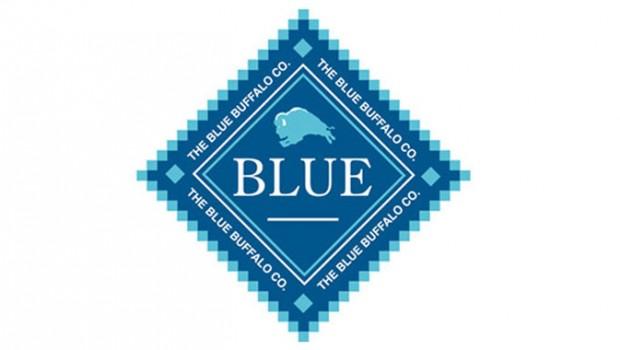 Blue Buffalo Dog Food Carried by Critter Cabana
