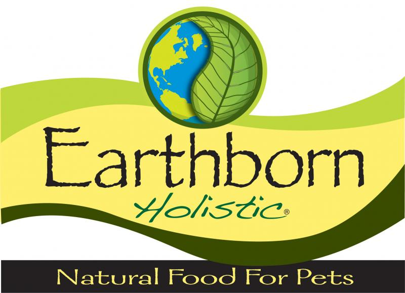 Earthborn Holistic Dog Food Carried by Critter Cabana